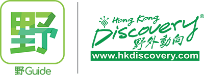 hkdiscovery